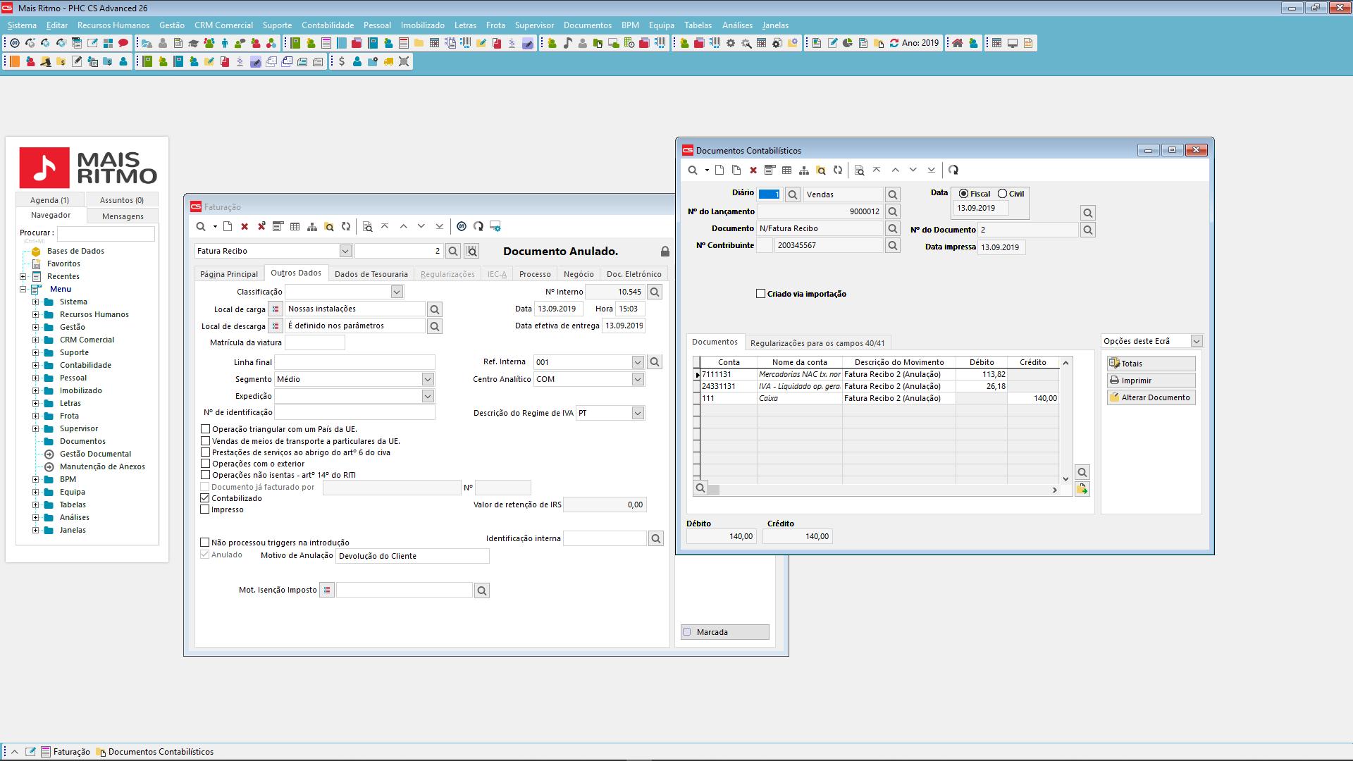 Anulacao_documentos_contabilizados3