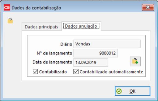 Anulacao_documentos_contabilizados4