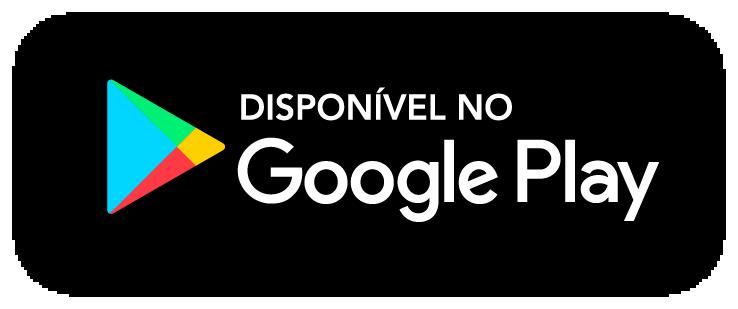 Logótipo do Google Play