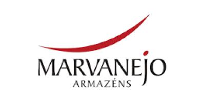 marvanejo logo