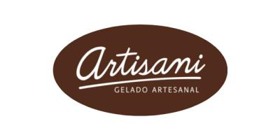 artisani logo