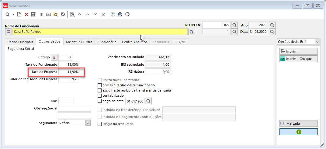 COVID19_Apoio_as_Familias_Imagem 5