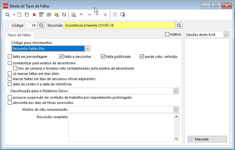 COVID19_Apoio_as_Familias_Imagem1
