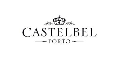 castelbel logotipo