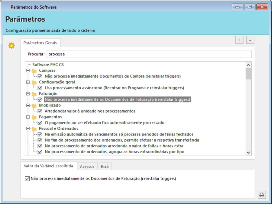 Escolha_quando_processar_documentos_aumente_rapidez1