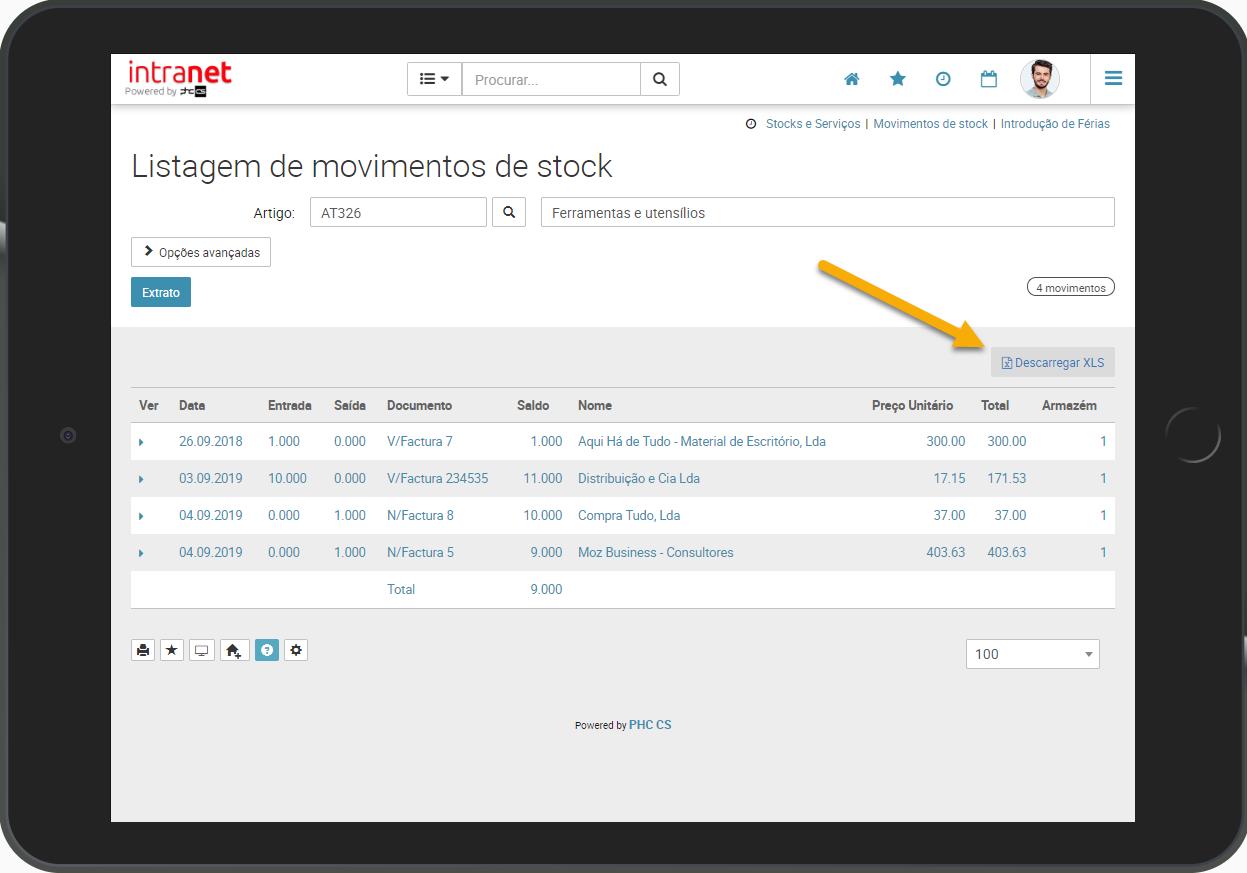 Exportacao_excel_movimentos_stock1