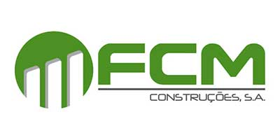 fcm logotipo