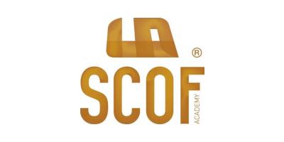 Grupo SCOF logo