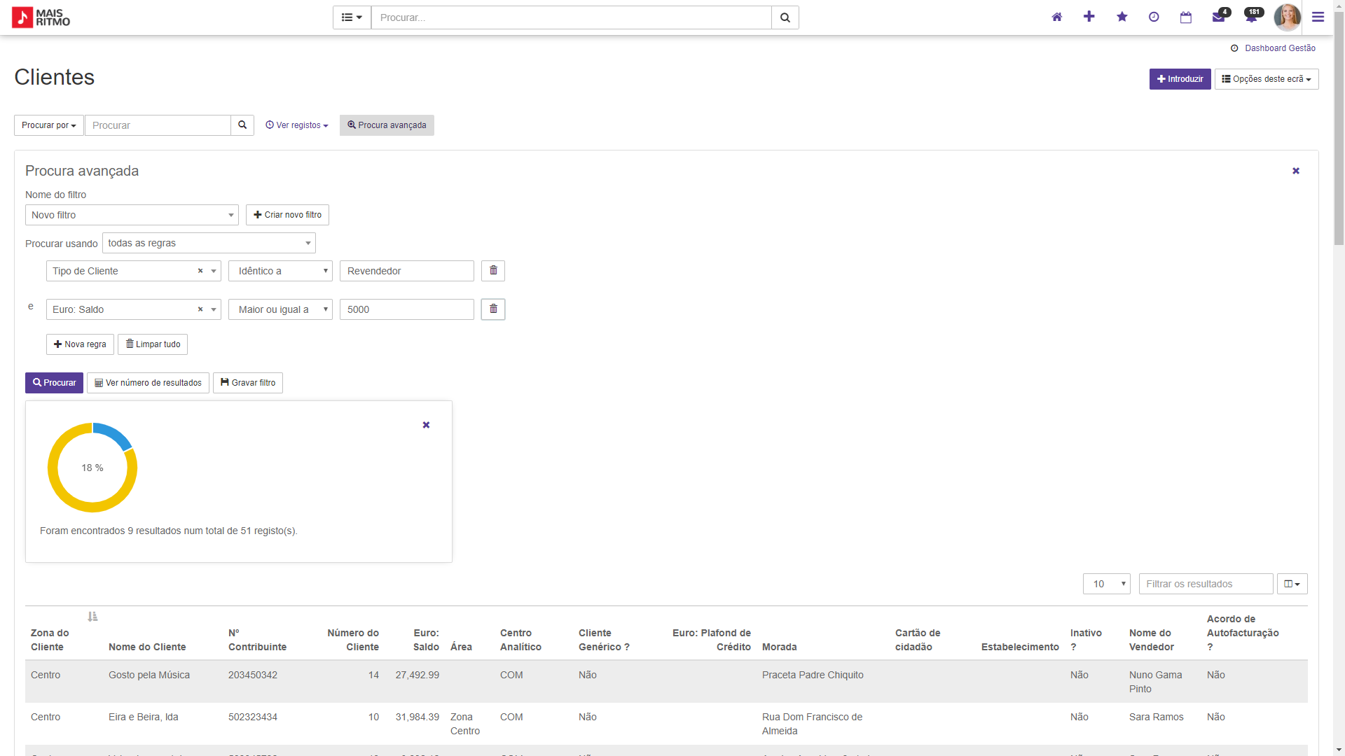 IDIR190828_ UX_UI_filtros_procura_avancada_web_1