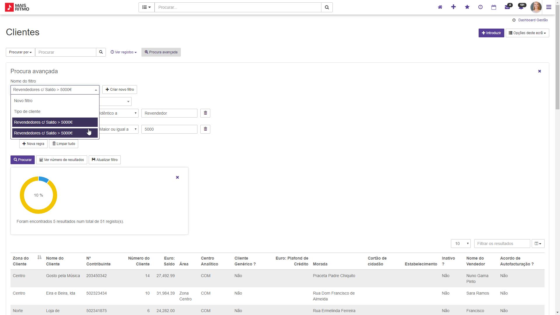 IDIR190828_ UX_UI_filtros_procura_avancada_web_2