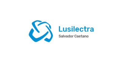 lusilectra logotipo