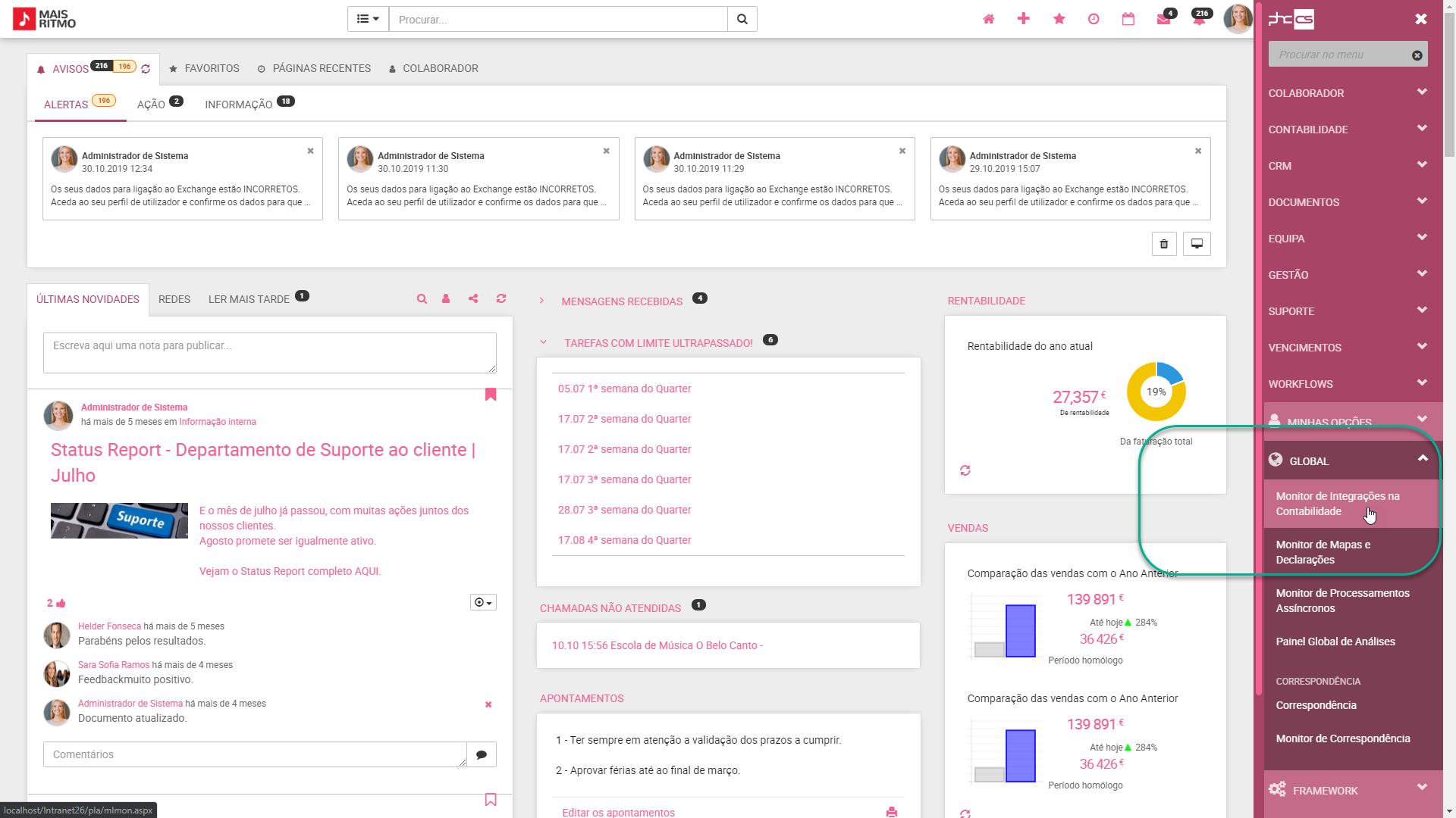 Monitor_Assistente_Integracoes_Contabilidade_vencimentos_web1