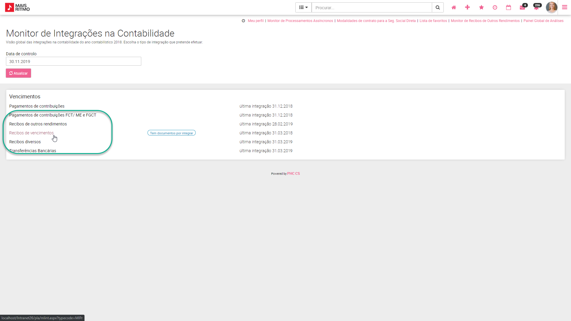 Monitor_Assistente_Integracoes_Contabilidade_vencimentos_web2