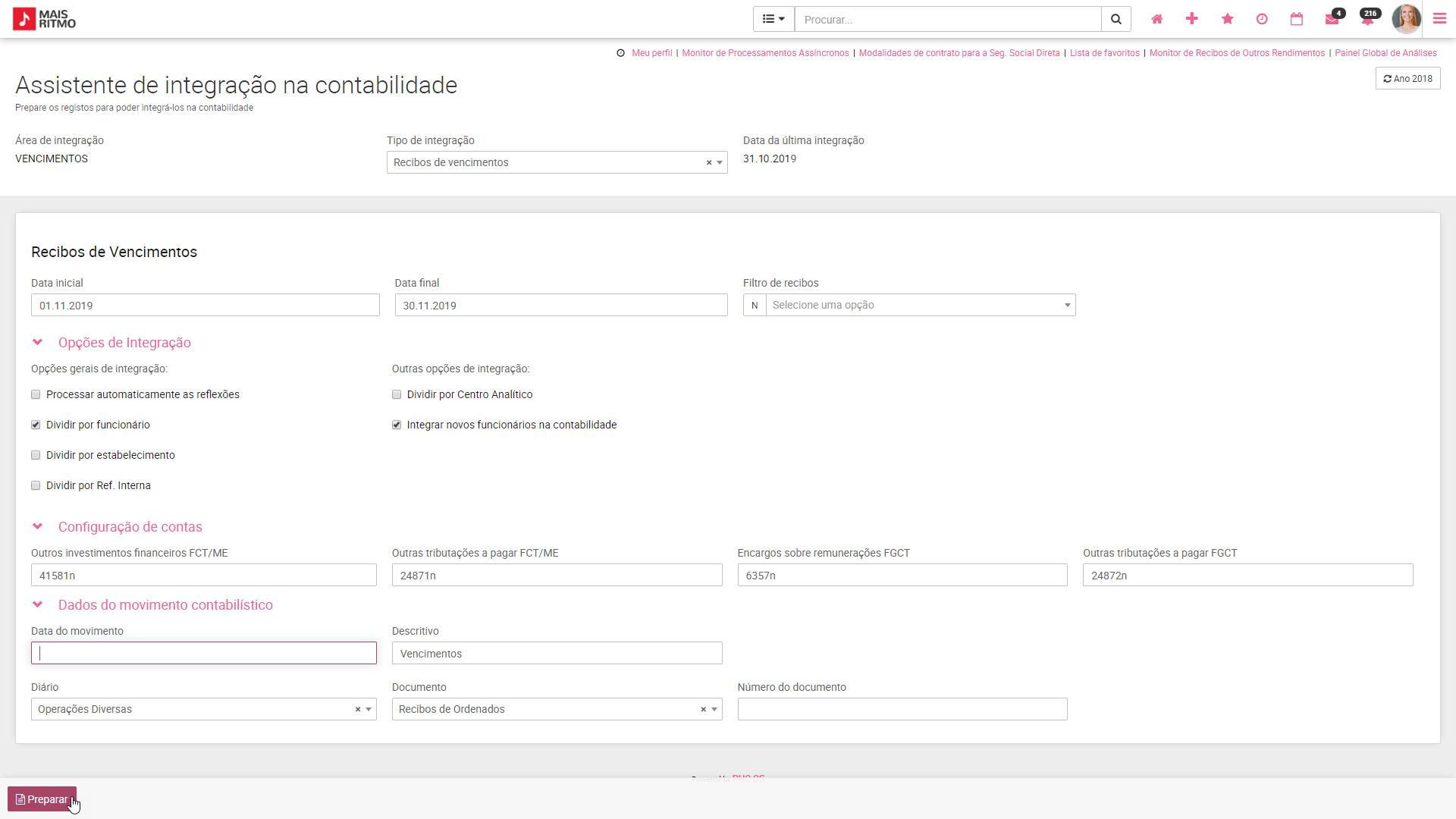 Monitor_Assistente_Integracoes_Contabilidade_vencimentos_web3