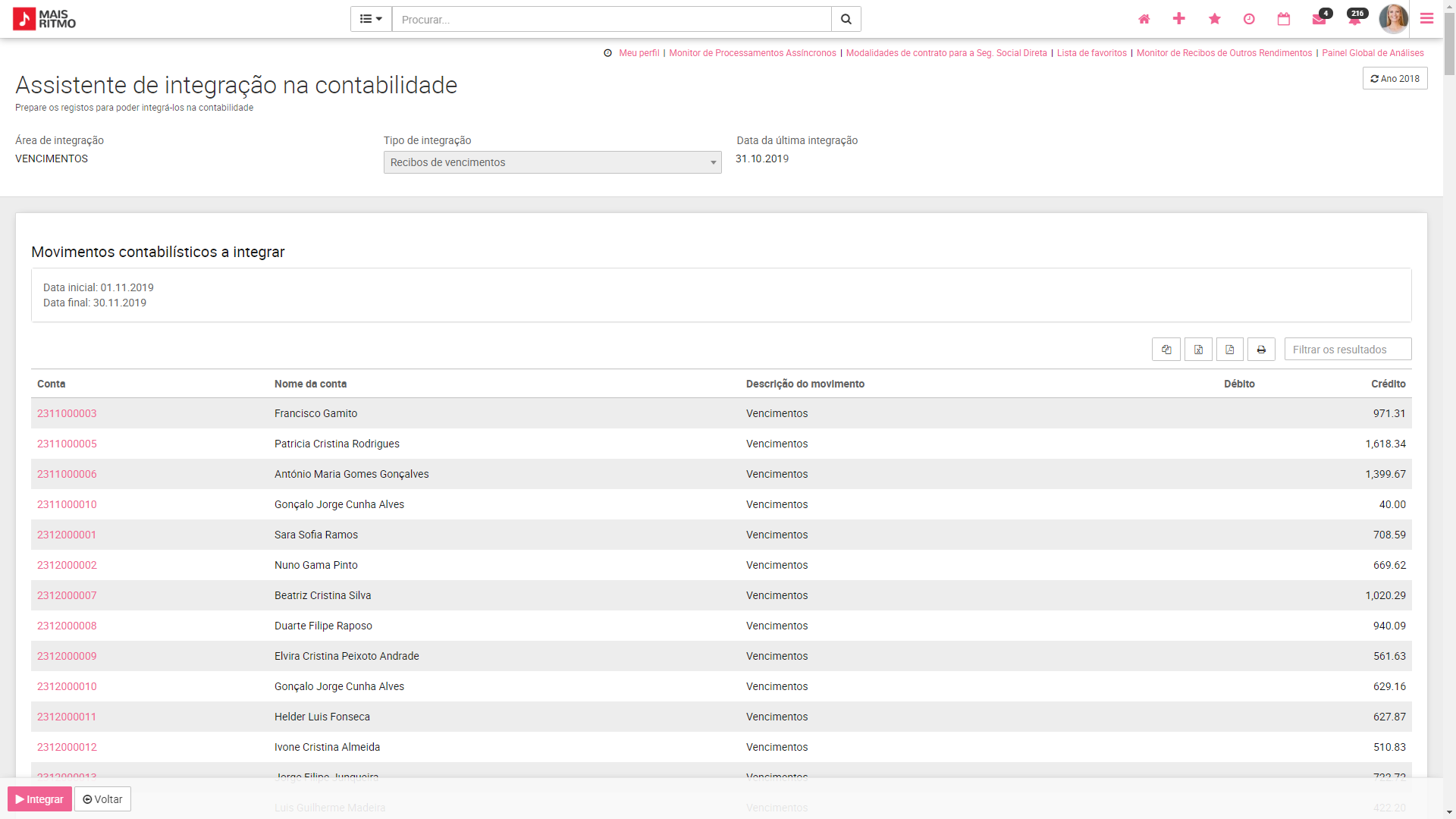 Monitor_Assistente_Integracoes_Contabilidade_vencimentos_web4