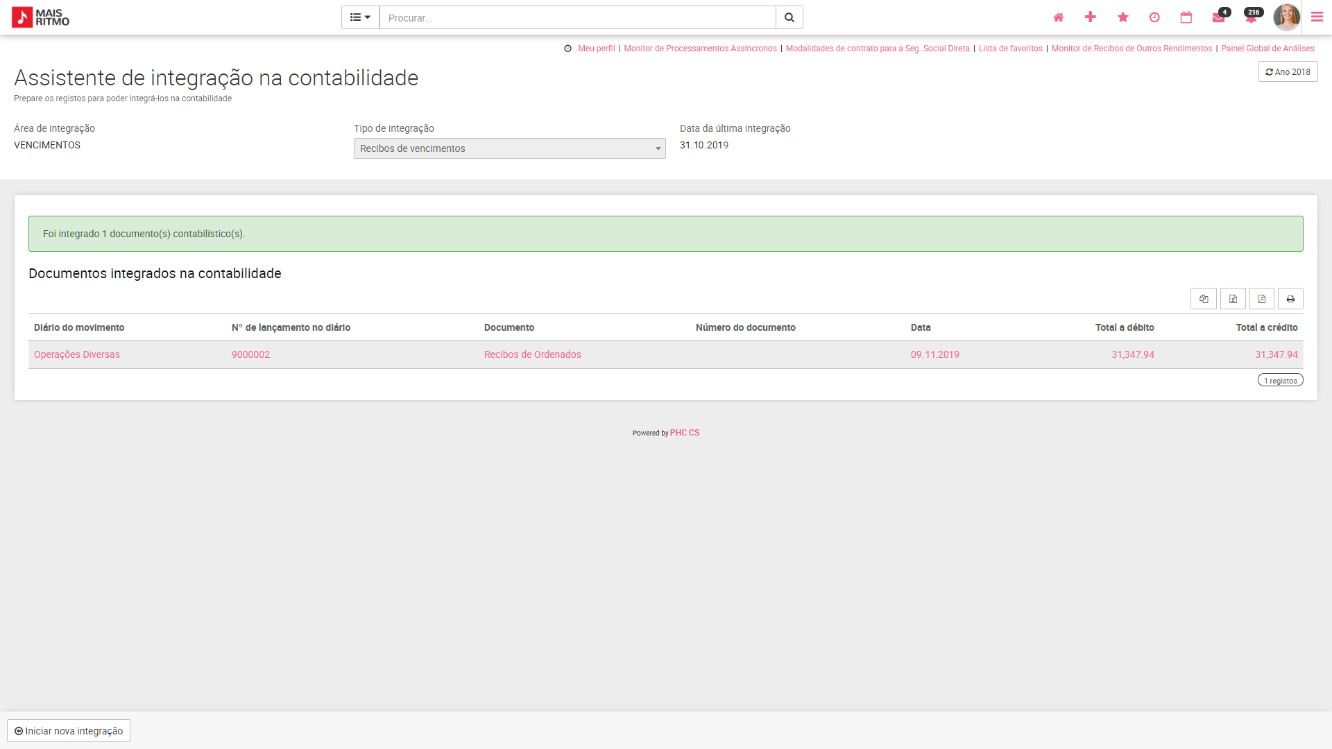 Monitor_Assistente_Integracoes_Contabilidade_vencimentos_web5