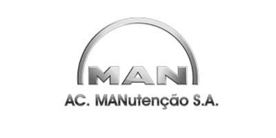 acs manutenção logotipo