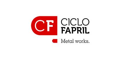 ciclo fapril logo