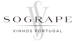 Logótipo da Sogrape