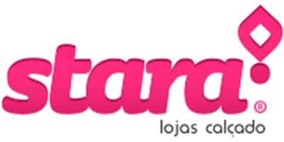 stara logotipo