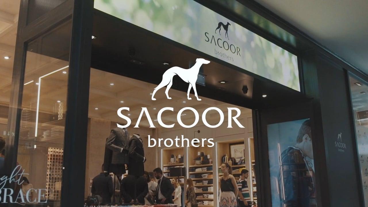 Caso de sicesso PHC Sacoor Brothers