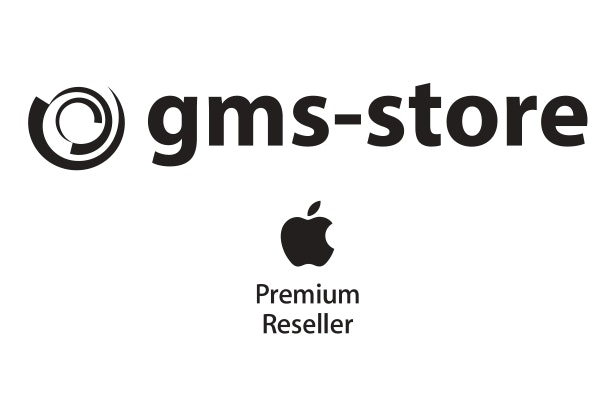 GMS Store