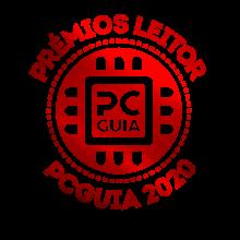 premio-pc-guia
